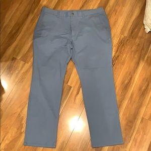 Bonobos Men's Dress Pants